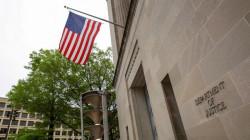 امريكا تكشف عن قضية رشوة بملايين الدولارات في العراق وتتهم بريطانياً