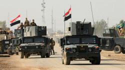 تفجير يستهدف منزل ناشط جنوبي العراق