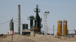 """Iraq's """"Mother of Phosphate"""": How the successive governments' neglect is strangling Akashat"""