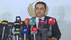 تربية إقليم كوردستان: اقترحنا السادس من شهر شباط موعداً لإستئناف الدوام بالمدارس