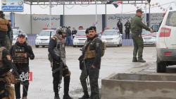 """انتشار أمني مكثف في الموصل بشكل """"مفاجئ"""" ومحافظ نينوى يعلق"""