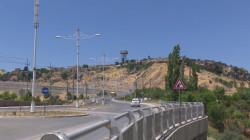 الحكومة المحلية في دهوك تخصص أكثر من 150 مشروعا لقضاء واحد