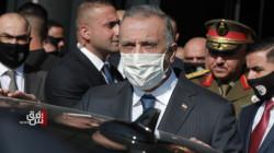 Al-Kadhimi announces the elimination of ISIS's deputy leader