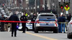 مقتل 6 أشخاص على الأقل بمواد كيميائية في أمريكا