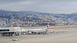 Lebanese Authorities arrest Six Iraqis at the Airport