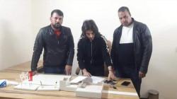 همام طارق ينهي التزاماته مع الاسماعيلي المصري ويتعاقد مع القوة الجوية
