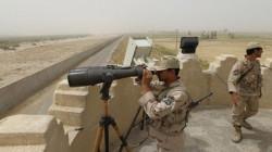 ISIS militants were killed in Al-Anbar, Baghdad' vehicle is free of explosive materials