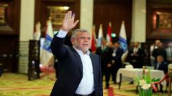 """الفتح يتحدث عن """"خيانة عظمى"""" ويوجه رسالة عاجلة إلى """"حامي الدستور"""""""