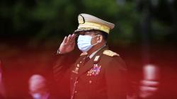انقلاب عسكري في ميانمار.. الجيش يطيح بالحزب الحاكم ويعلن الطوارئ لمدة عام
