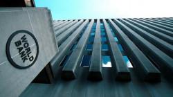 البنك الدولي: مبادرة عالمية لاستعادة الأموال العراقية المهربة