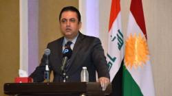 """تربية كوردستان تعلن تسجيل إصابات """"قليلة"""" بفيروس كورونا داخل المدارس"""
