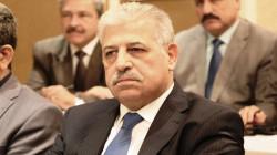 """الجبهة العراقية تحدد """"المعضلة"""" التي يمر بها العراق"""