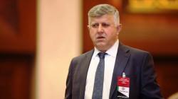 مسعود: لن ارشح لمنصب رئاسة اتحاد الكرة بسبب الفوضى رغم ضماني الفوز