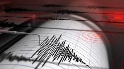 Two earthquakes hit Khanaqin district