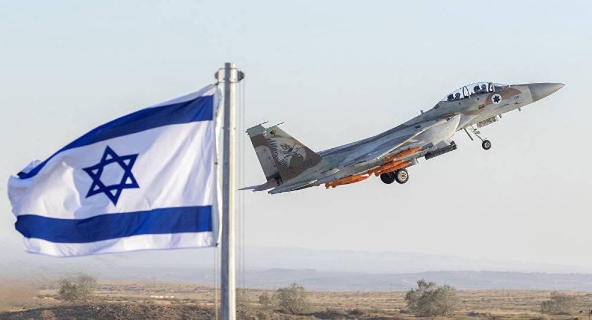 إسرائيل تصعّد: الحرب قادمة لا محالة مع إيران