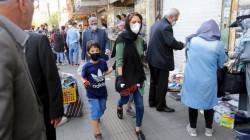 إيران: لقاحنا سيدخل الاسواق قريبا ودول مجاورة ترغب به