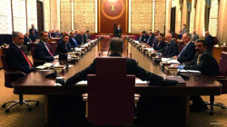 Iraq to send Lebanon Fuel aid