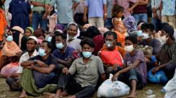 كيف يؤثر انقلاب ميانمار على مسلمي الروهينغا؟