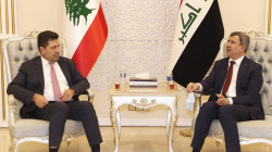 """العراق يجنب لبنان من الانزلاق في """"العتمة"""""""
