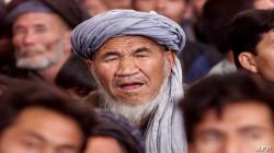 الهزارة الشيعة يخشون الأسوأ في انسحاب القوات الأميركية