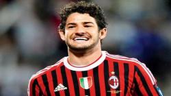 ناد عراقي يتحرك للتعاقد مع البرازيلي اليكساندر باتو
