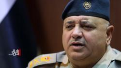 """العمليات المشتركة تطمئن وتؤكد """"استحالة"""" عودة سيطرة داعش على مدن عراقية"""