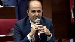 القانونية النيابية: لا توجد رغبة برلمانية بتعديل نظام الدوائر الانتخابية