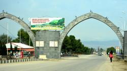 7 إصابات جديدة بفيروس كورونا في مناطق شمال وشرق سوريا