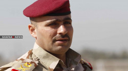 Two suicide bombers killed in Al-Anbar