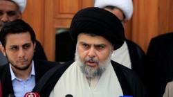 حزب الصدر ينفي انضمام مسؤولين نافذين لتياره ويعده تسقيطا سياسيا