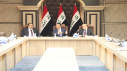 """A parliamentary decision """"deprives"""" Dhi Qar of hundreds of millions of dinars"""