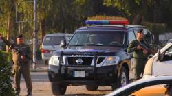 تحرير طفل مختطف ونجاة طبيب من محاولة اغتيال في محافظتين عراقيتين