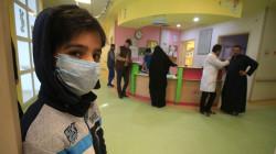 كربلاء تنفي وجود أزمة في العلاجات السرطانية