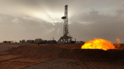 Oil hits highest in a year on growth hopes, OPEC+ cuts