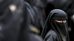 ISIS is relying on women operatives, a report reveals