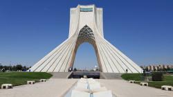 خطوة إيرانية قد تفضي لإطلاق سراح معتقلين اثنين امريكيين