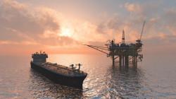 إنخفاض صادرات العراق النفطية لأمريكا إلى 90 الف برميل يومياً