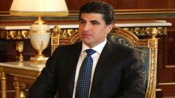 رئيس إقليم كوردستان: سنبذل كل جهد وسنواصل العمل لجعل سنجار محافظة