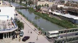 محافظة عراقية تمنع التجمعات الدينية والترفيهية