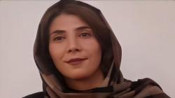 الروائية الرائدة زهراء أوميدي: أنا كوردية فلماذا عليّ الكتابة بالفارسية؟