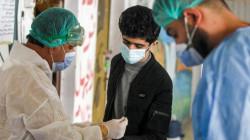الصحة النيابية: لا فرض لحظر التجوال واللقاح يصل نهاية شباط