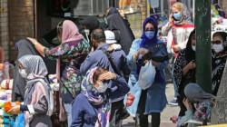 إيرانيات يعرضن أرحامهن للإيجار بسبب الأزمة الاقتصادية