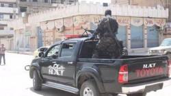 """المجلس الكوردي يتهم """"مسلحي PYD """" بخطف مدرسين ويطالب قائد قسد بالتدخل"""