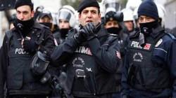 رجل اعمال قطري مختطف في تركيا: هددوني بفلم اباحي