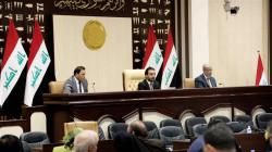 مصدر: البرلمان العراقي سيوصي بإقالة وزير الصحة