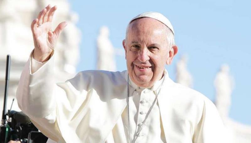 بابليون تكشف عن منهاج زيارة البابا الى العراق: لقاءات وصلوات