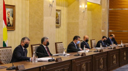 KRG is determined to curb public money waste, MP says