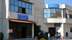 اغلاق معبر سيمالكا الحدودي بين الادارة الذاتية واقليم كوردستان