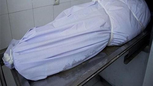 بغداد.. العثور على جثة فتاة عشرينية مرمية على قارعة الطريق