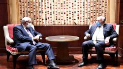 العراق يتحدث عن إمكانية لإعادة فتح السفارة في ليبيا